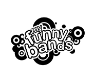 My funny bands