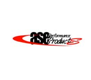ASE performance products